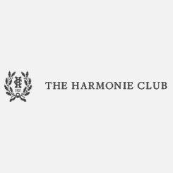 harmonie-club