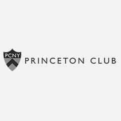 princeton-club