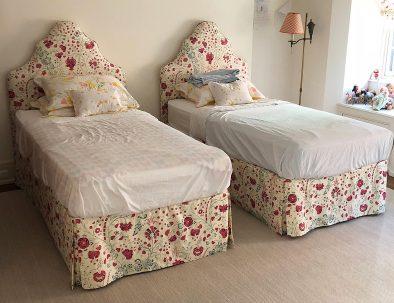 bedding-01