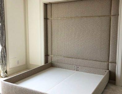 bedding-03
