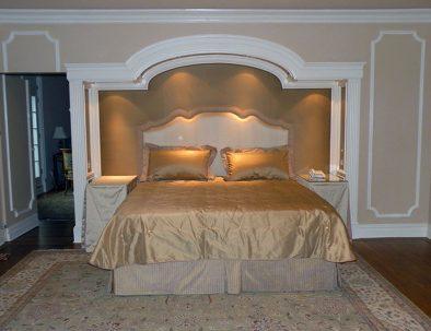bedding-04