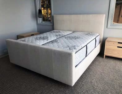 bedding-06