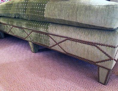 upholstery-004