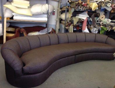 upholstery-06