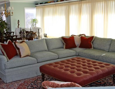 upholstery-07
