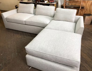 upholstery-08