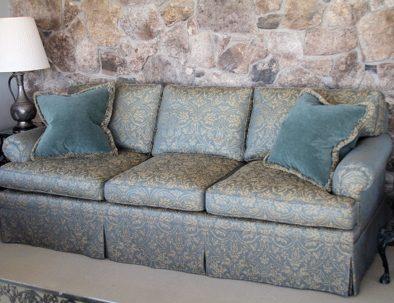upholstery-10