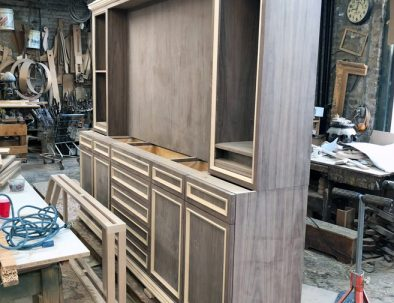 woodworking-06A